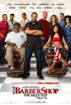 barbershop_the_next_cut