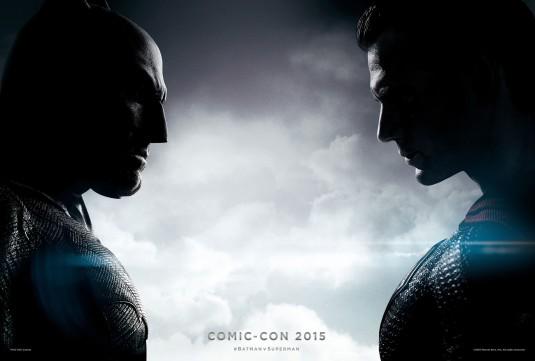 batman_v_superman_dawn_of_justice_ver3
