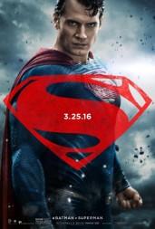 batman_v_superman_dawn_of_justice_ver4
