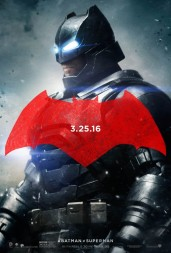 batman_v_superman_dawn_of_justice_ver5