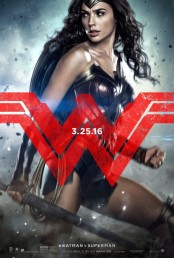batman_v_superman_dawn_of_justice_ver6