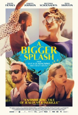 bigger_splash_ver2