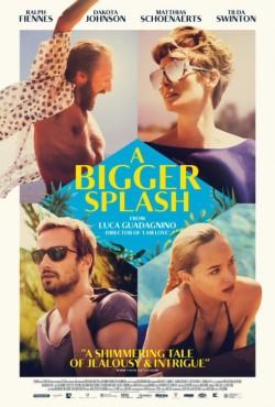 bigger_splash_ver2
