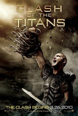 Clash-of-the-Titans-2010-Movie-Poster-Sam-Worthington