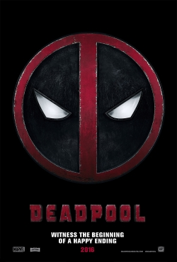 deadpool-one-sheet