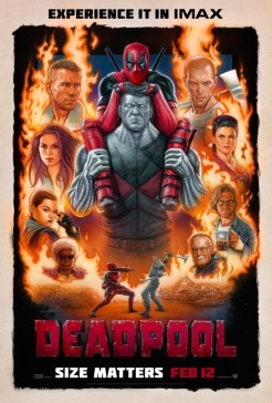 deadpool_ver6