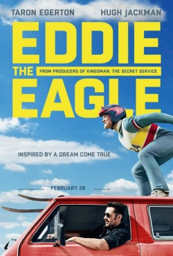 eddie_the_eagle_ver2
