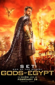 gods-of-egypt-1