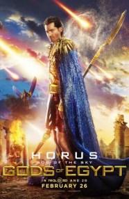 gods-of-egypt-5
