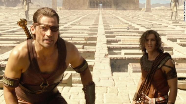 gods of egypt pic 4