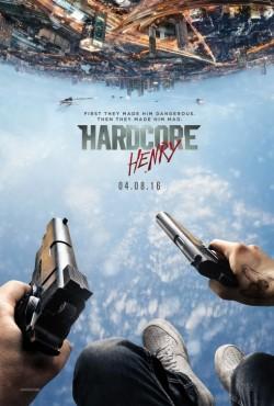hardcore_ver2