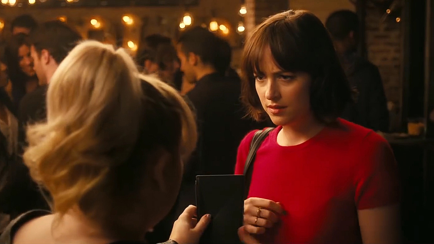 Howtobesingle2016moviewallpaper16 Htbs Dakotajohnsonhowtobesinglemovieset  Dakotajohnsonhowtobesinglemovieset Dakotajohnsonhowtobesinglemovieset How  To Be
