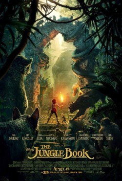 jungle_book_ver6