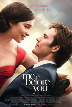 me_before_you