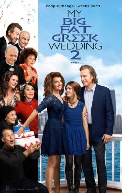 my_big_fat_greek_wedding_two