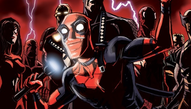 new-avengers-25-rubio-deadpool-75th-variant-top-105455