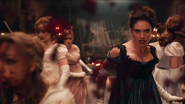 pride_and_prejudice_and_zombies pic 2