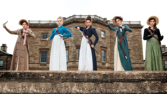 pride_and_prejudice_and_zombies pic 3