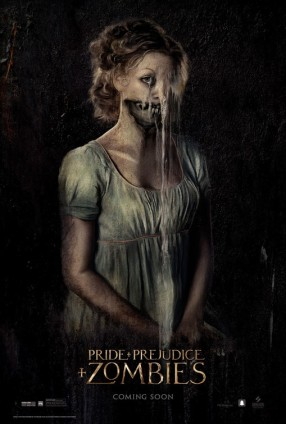 pride_and_prejudice_and_zombies_ver2
