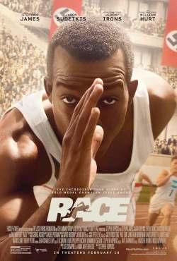 race_onesheet