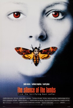 silence_of_the_lambs_ver2