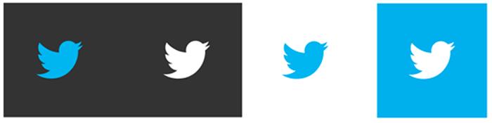 twitter About_logoUsage_0