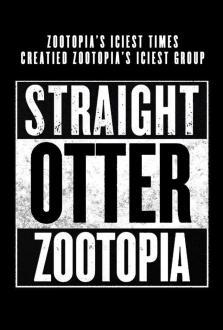 zootopia parody compton