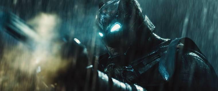 batman v superman pic 3