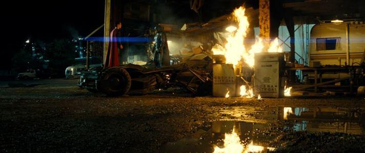 batman v superman pic 5