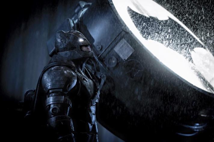 batman v superman pic 6