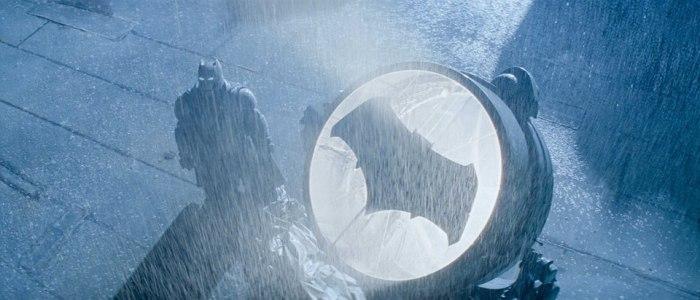 batman v superman pic 8