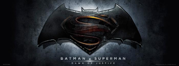 batman v superman pic 9