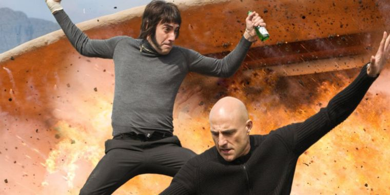 brothers-grimsby-pic 1
