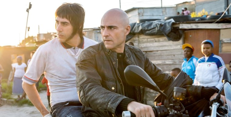 brothers-grimsby-pic 2