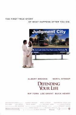 defending-your-life-movie-poster-1991-1020196486