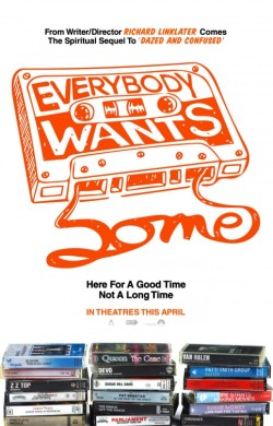 everybody_wants_some