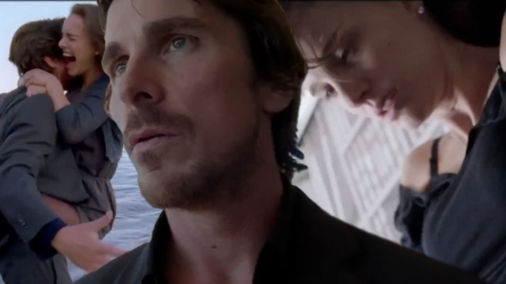 Knight_of_Cups_pic 2
