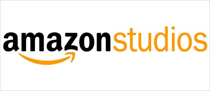 logo_AmazonStudios_692