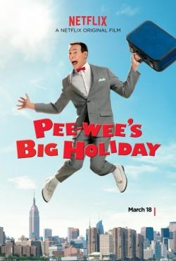 peewees_big_holiday