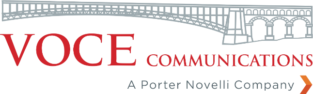 voce communications banner