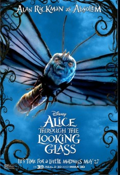 alice_through_the_looking_glass_ver21