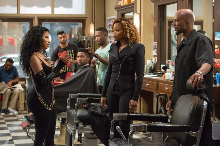 barbershop next cut 3 pic 2