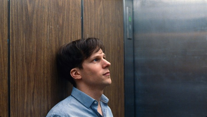 louder than bombs pic 1