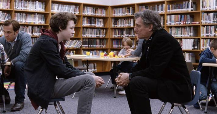louder than bombs pic 2