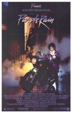 Prince_PurpleRainMovie