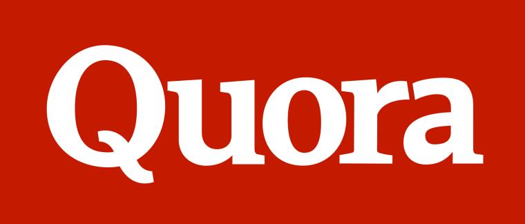 Quora_logo.svg
