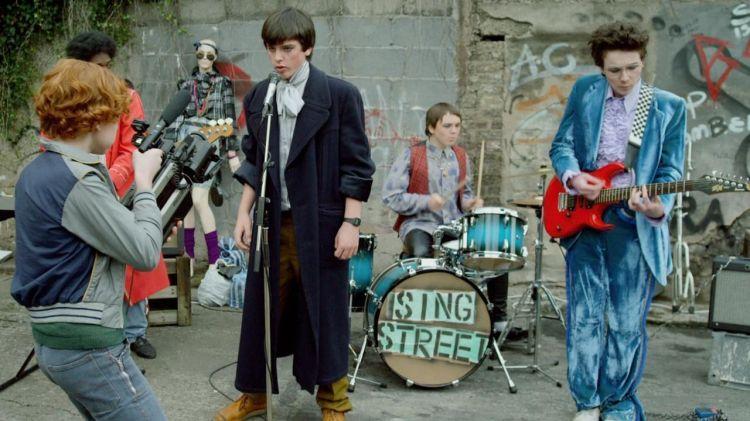 sing street pic 1