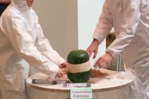 this-exploding-watermelon-was-facebook-lives-bigg-2-3189-1460155563-0_dblbig