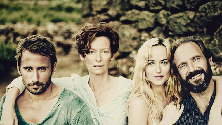 a bigger splash pic 2