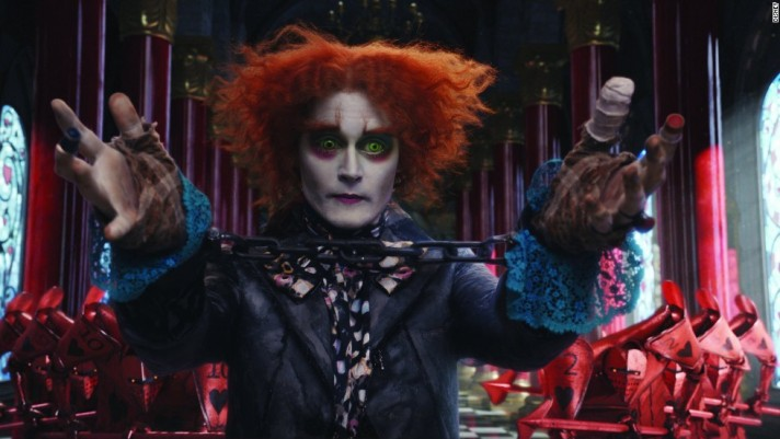 alice looking glass pic 2
